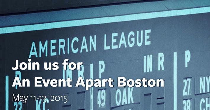 apart-boston