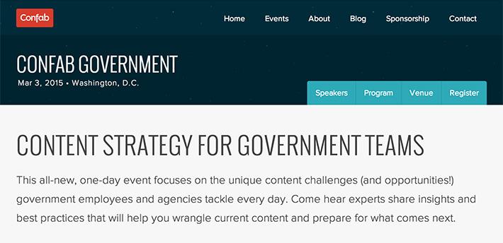 confab-government