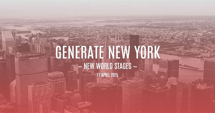 generate-ny