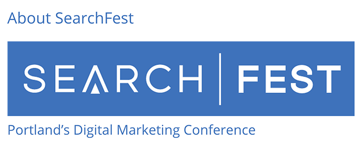search-fest