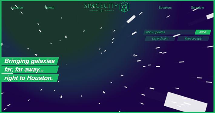 spacecity