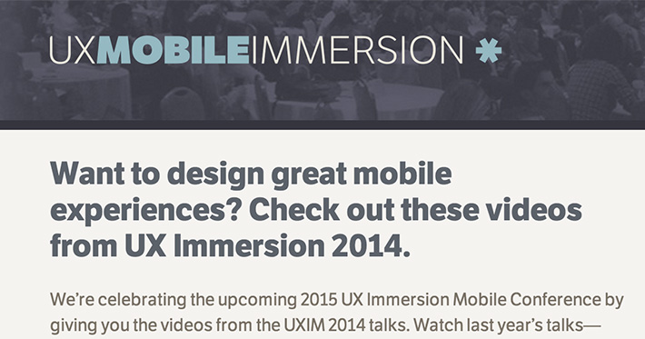 ux-mobile-immersion