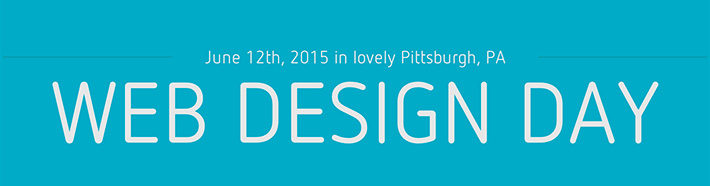 webdesign-day