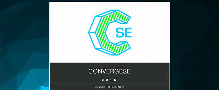 convergese
