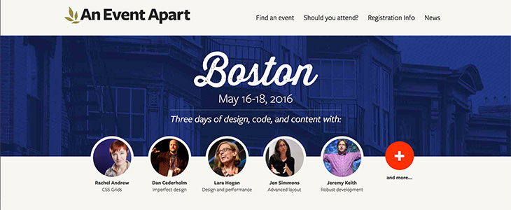 event-apart-boston