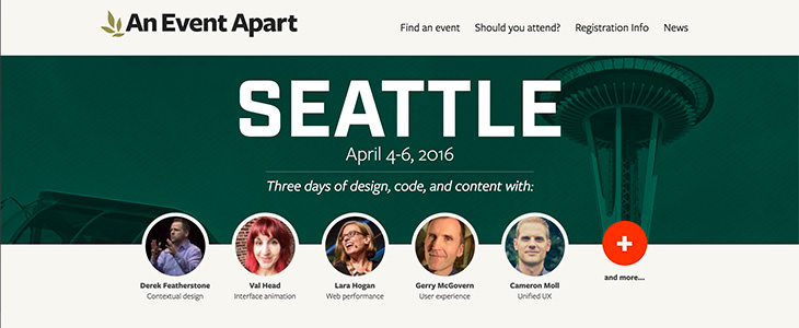 event-apart-seattle