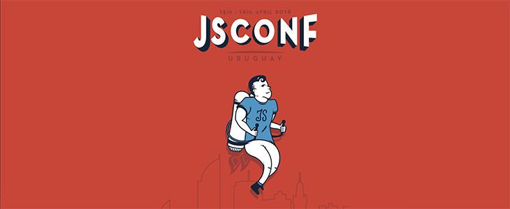 jsconf