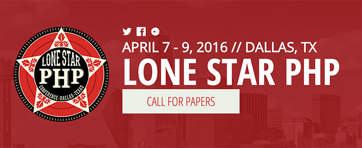lone-star-php