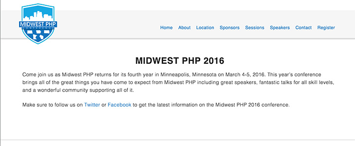 midwest-php