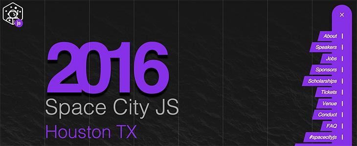 space-city-js