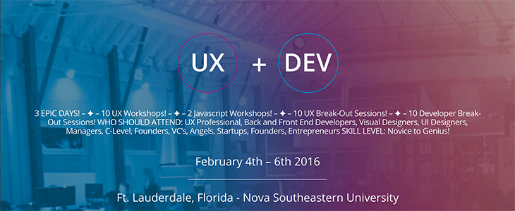 ux-dev-summit