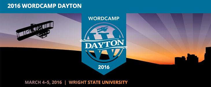 wc-dayton