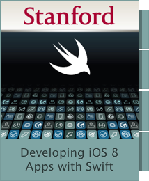 stanford-swift